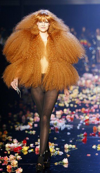 Sonia Rykiel www.fashion.net-2