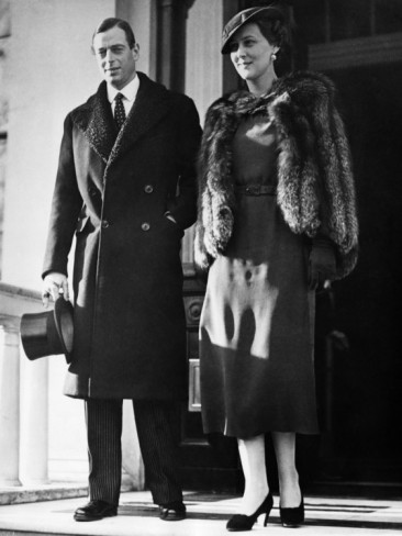prince-george-duke-of-kent-and-princess-marina-duchess-of-kent-london-england-late-1930s