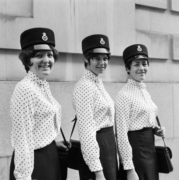 london-policewomen-1970