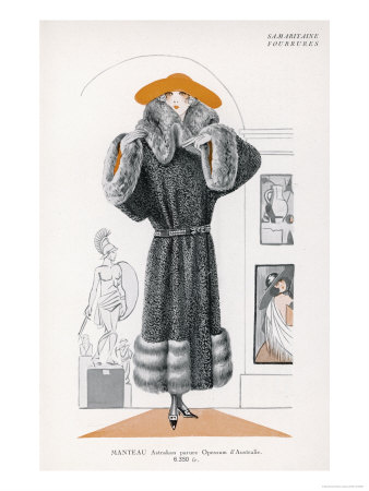 Astrakhan-and-possom-fur-coat-1920s