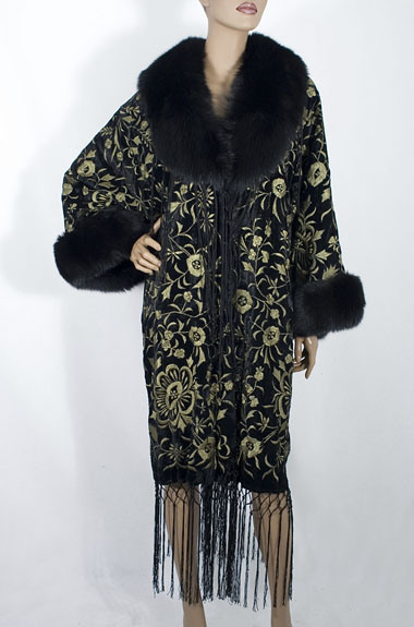 adrienne-landau-1920s-style-evening-coat