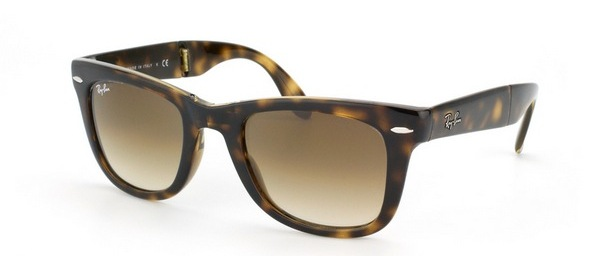 Ray-Ban-Folding-Wayfarer-RB4105-710-51